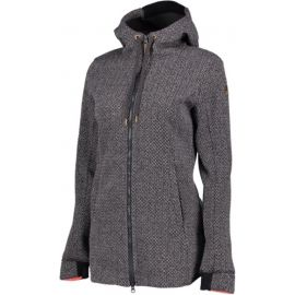 TAINA WM MIDLAYER JACKET Women