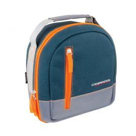 Tropic Lunchbag