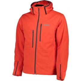 Colmar Men insulated jacket