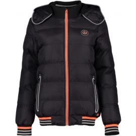 Cars Kids Orion Nylon jongens winterjas