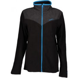 O'neill PB RAILS FZ FLEECE Black Out