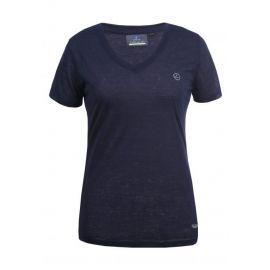 Luhta Ella dames t-shirt