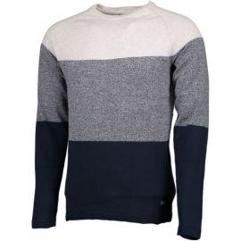 Jack & Jones Jormalcolm heren sweater