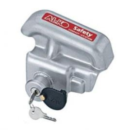 AL-KO 1300 safety silver ongekeurd