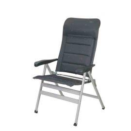 Crespo 238/40 Deluxe standenstoel