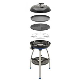 Cadac Carri Chef 2 BBQ - Chef Pan