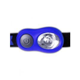 Kids headlights led