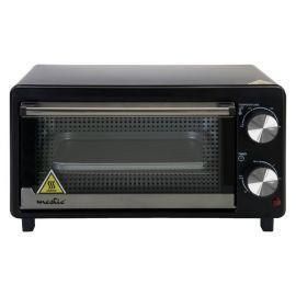 Mestic oven 10 Liter