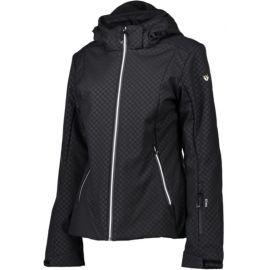 CMP Campagnolo Zip Hood dames ski jas