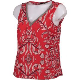 Vero Moda Gyana dames top