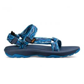 Teva Hurricane juniorsandalen