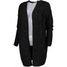 Vero Moda Doffy Open Cardigan dames vest
