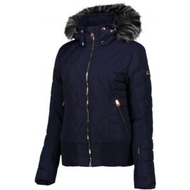 BERTA L7 WM JACKET Women