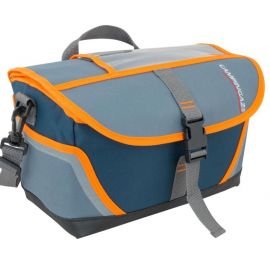 Tropic Bike Coolbag