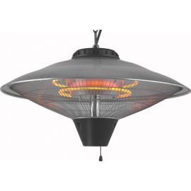 Eurom Carbon partytent heater