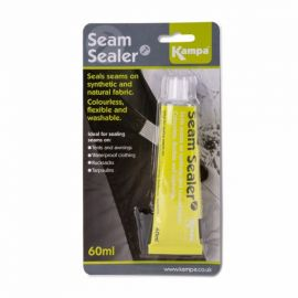 Kampa Seam Sealer