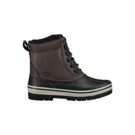 Tenson Whistler heren snowboots