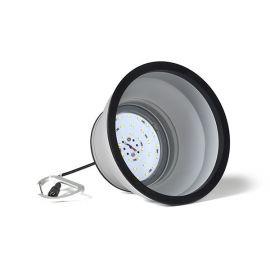 Kampa Groove Light grijs