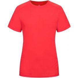 Tenson Temper t-shirt