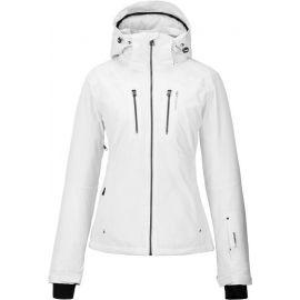 Tenson Yoko dames ski jas