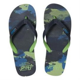 Men Shoes FlipFlop Div Assortie