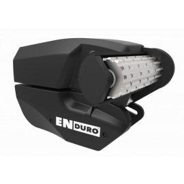Enduro mover 303A+ Volautomatisch