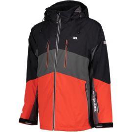 Rehall Connor-R heren ski jas