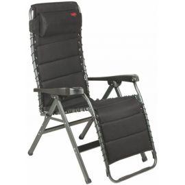 Relaxstoel Crespo 232/80 AI DL