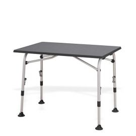 Westfield Performance Tafel