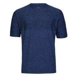 Killtec Amund heren t-shirt