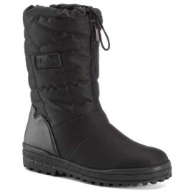 Olang Oslo heren snowboots