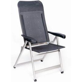 Crespo AL-237/40 stoel