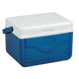 Cooler 5QT