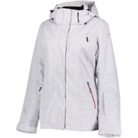 Icepeak Karen dames ski jas
