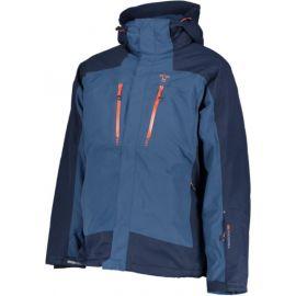 Tenson Snow Lake 2018 heren ski jas
