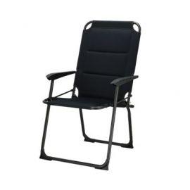 Travellife Barletta Compact stoel