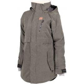 LANZA JR snowjacket