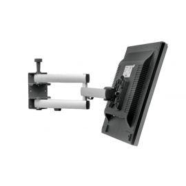 SKY Hobby LCD TV-steun 300mm