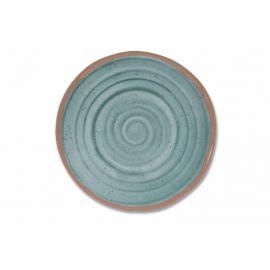 Terracotta Dinner Plate