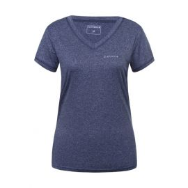 Icepeak Sosie t-shirt