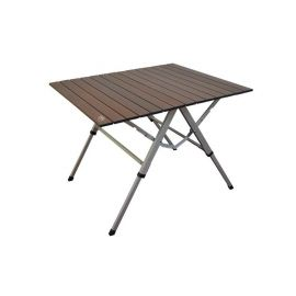 Defa One Action tafel (81x60x35/60)
