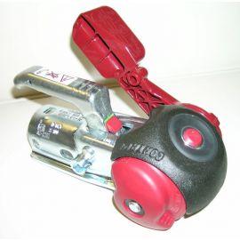 Stabilisator AKS1300 alko/peit