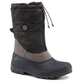 Olang Volpe snowboots