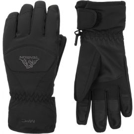 Tenson Rion ski handschoenen