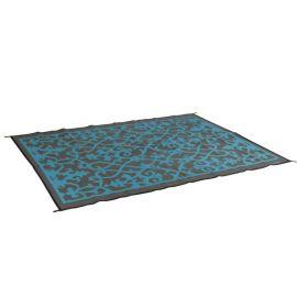 Chillmat Carpet XL champ