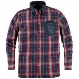 Shirt LM Russet XXL