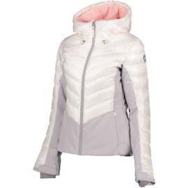 O'Neill Virtue dames ski jas