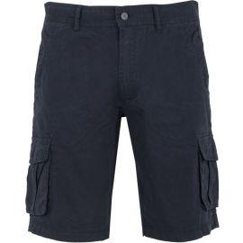 Tenson Micky korte broek