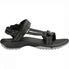 Teva Terra dames sandalen