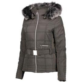 Poivre Blanc Ski jacket
